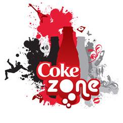 cokezone[1]