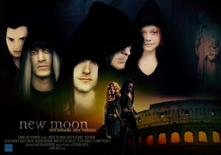 Volturi-Clan-New-Moon[1]