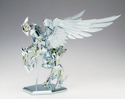 God_Cloth_Pegasus_b01[1]