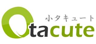 otacute_logo[1]