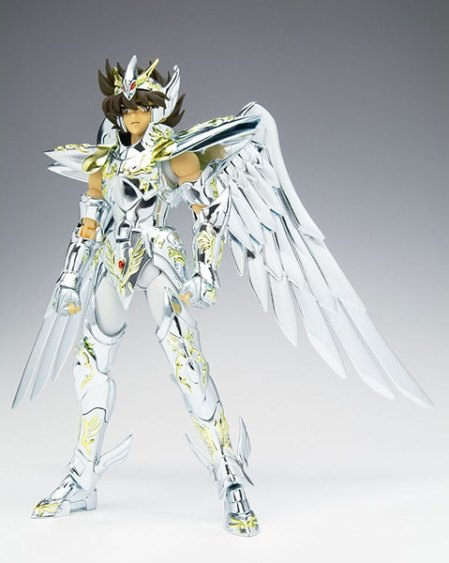 saint-seiya-myth-cloth-pegasus-seiya-god-cloth-1[1]