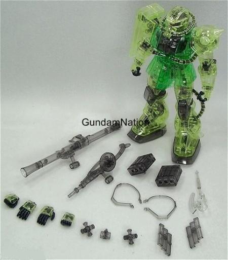 GUN55161MGC_3[1]